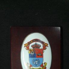 Militaria: METOPA AGT EXTREMADURA. Lote 168436444