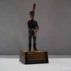 Militaria: SOLDADO PLOMO - . Lote 171065892