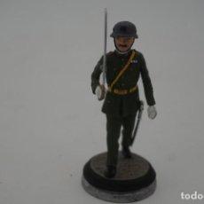 Militaria: SOLDADO PLOMO - MUNDIART. Lote 171080765