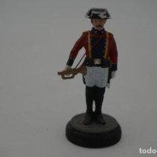 Militaria: SOLDADO PLOMO - MUNDIART. Lote 171080884