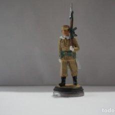 Militaria: SOLDADO PLOMO - MUNDIART ESPAÑA . Lote 171082349