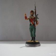 Militaria: SOLDADO PLOMO - MUNDIART ESPAÑA LEGION. Lote 171082447