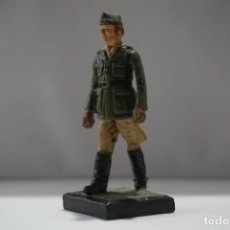Militaria: SOLDADO PLOMO - MUNDIART. Lote 171082638