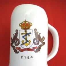 Militaria: JARRA ETEA. Lote 176101094