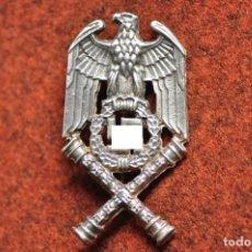 Militaria: BADGE 3ER REICH ALEMANIA. Lote 182488512
