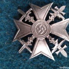 Militaria: CRUZ DE ESPAÑA LEGION CONDOR. Lote 184663117
