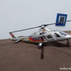 Militaria: HELICOPTERO 201 VIGILANCE NH-90. Lote 194172357