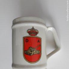 Militaria: JARRA D.A.. Lote 195111940