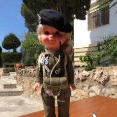 Militaria: MUÑECA BRIPAC. Lote 199588902