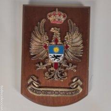 Militaria: METOPA CENTRO TÉCNICO DE INTENDENCIA. Lote 251786275