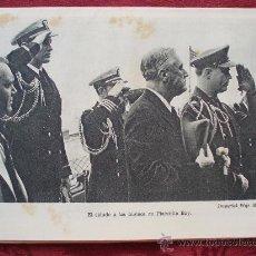 Militaria: TRECE CUADERNOS DE FOTOGRAFÍAS BÉLICAS (II G.M.). Lote 27151809