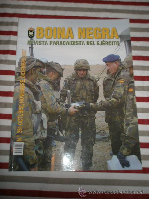 revista boina negra 5d24c41dd5f