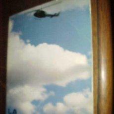 Militaria: LA LEGION. REVISTA DE LOS TERCIOS. Nº 322. JUNIO 1985. *. Lote 26269061