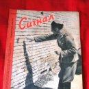 Militaria: SIGNAL Nº 24 1943 ED. S. REVISTA ALEMANA, ED. SERBIA SUPER RARO OCASION NºESPECIAL TROPAS DEL ESTE. Lote 31737441