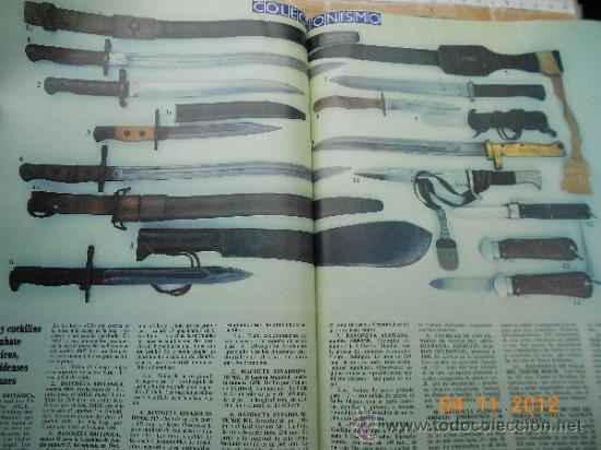 Militaria: militar alemania: abc 29 II guerra mundial fotos coleccionismo lj.be - Foto 2 - 34293529