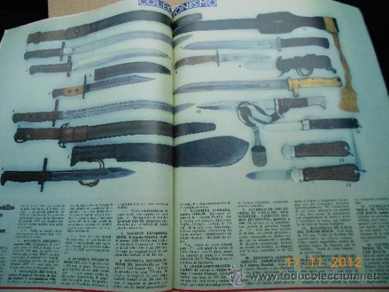 Militaria: militar alemania: abc 32 II guerra mundial fotos coleccionismo lj.be - Foto 2 - 34293569