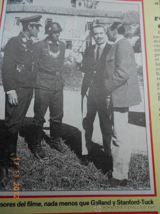 Militaria: militar alemania: abc 32 II guerra mundial fotos coleccionismo lj.be - Foto 3 - 34293569