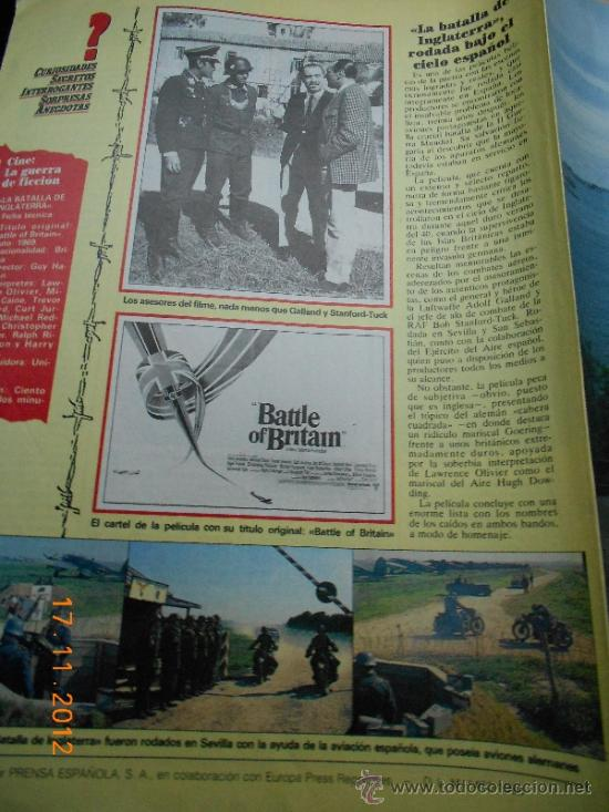 Militaria: militar alemania: abc 32 II guerra mundial fotos coleccionismo lj.be - Foto 4 - 34293569