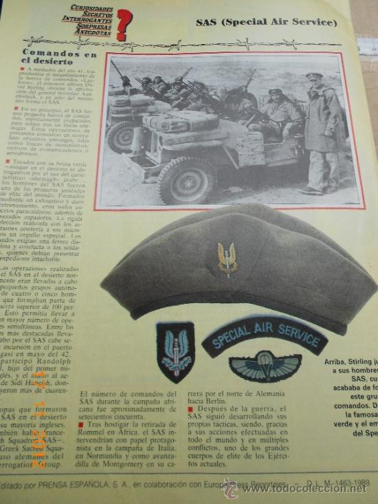 Militaria: militar alemania: abc 41 II guerra mundial fotos coleccionismo lj.be - Foto 4 - 34295373