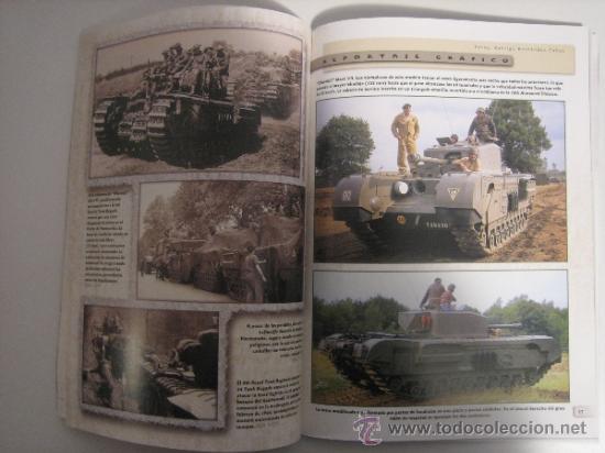 Militaria: lote revistas Euromodelismo - Foto 11 - 35295574