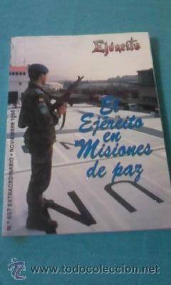 REVISTA EJERCITO,NÚMERO 657 AÑO 1994 (Militar - Revistas y Periódicos Militares)