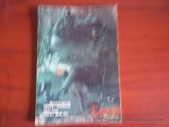 REVISTA - EJERCITO - Nº 483 - ABRIL DE 1980 / ARMAS Y SERVICIOS (Militar - Revistas y Periódicos Militares)