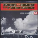Militaria: AVIONES DE COMBATE DE LA 2ª GUERRA MUNDIAL FASCICULO 50 MORANE SAULNIER MS. 406 ALTAYA AVIONS DE COM. Lote 38461963