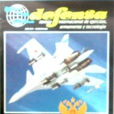 Militaria: REVISTA DE FUERZA NUEVA . Lote 39367505