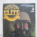 Militaria: CUERPOS DE ELITE Nº 2 - PLANETA AGOSTINI. Lote 42278541