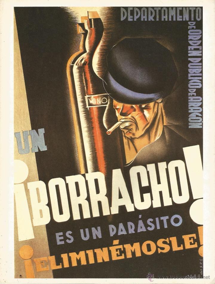 Militaria: LA GUERRA CÍVIL ESPAÑOLA EDICIONES URBIÓN 1980 obra HUGH THOMAS FASCÍCULO Nº 102 - Foto 2 - 48219426