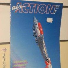 Militaria: AIR ACTION Nº 7. Lote 49128889