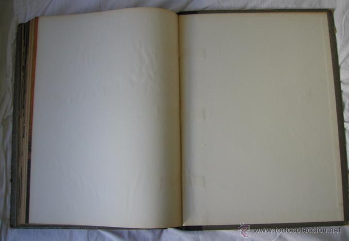 Militaria: Revista SIGNAL SIGNAAL- !!! año 1944 ¡¡¡ Numeros muy dificiles de encontrar Alemania III Reich RAROS - Foto 24 - 52868885