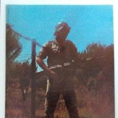 Militaria: REVISTA EJERCITO N° 482 MARZO 1980. Lote 122072402