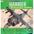 Militaria: AVIONES DE GUERRA PLANETA AGOSTINI. FASCÍCULO Nº 2. Lote 168680656