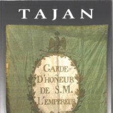 Militaria: TAJAN. SUBASTA DE MILITARIA FRANCESA. PARÍS, DICIEMBRE 2005. AUSTERLITZ. Lote 176593073