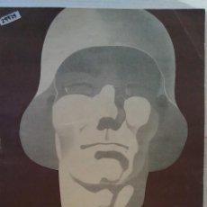 Militaria: 29929 - EJERCITO - REVISTA ILUSTRADA DE LAS ARMAS Y SERVICIOS - Nº 102 - AÑO 1948. Lote 193044707