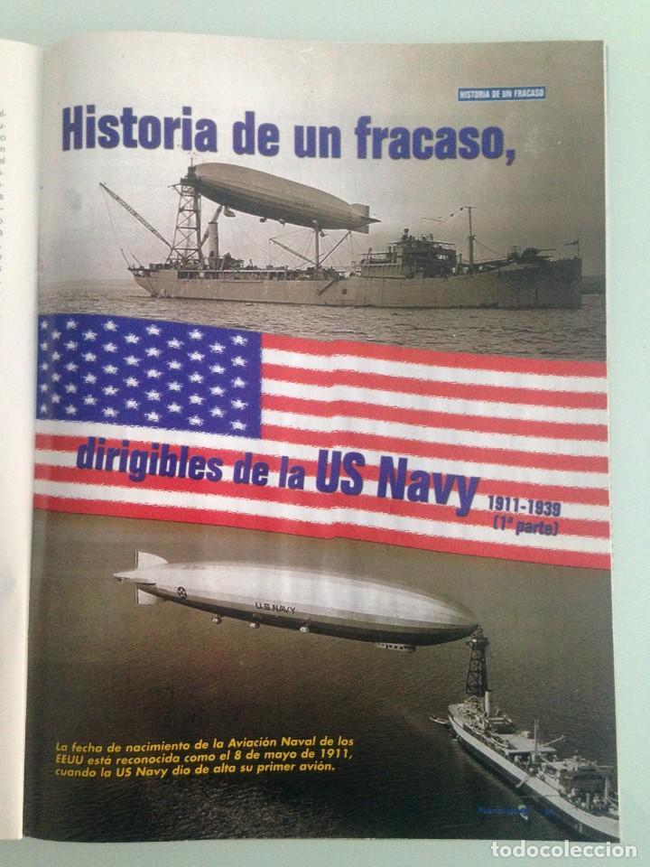 Militaria: FUERZA NAVAL 6, POSTER, OPERACIÓN SOCOTORA, MARINA DE MARRUECOS, EL KALIMA, LA ARMADA Y EL PRESTIGE, - Foto 11 - 194290752