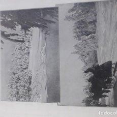 Militaria: L ' ILLUSTRATION 1918 TOMO I GUERRA MUNDIAL. Lote 205056258