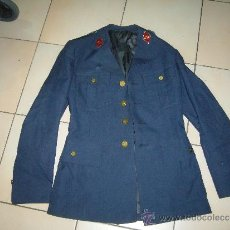 Militaria: CHAQUETA MILITAR. Lote 38024593