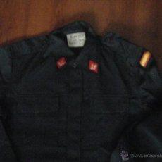 Militaria: TRAJE DE FAENA SOLDADO, EJERCITO DEL AIRE. Lote 39356678