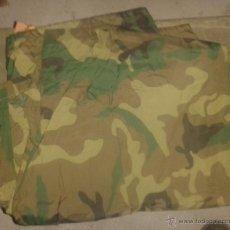 Militaria: PANTALÓN DE AGUA, TALLA 3.. Lote 41686631