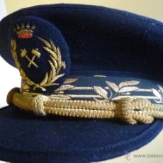 Militaria: UNIFORME ÉPOCA FRANCO - FALANGE. Lote 47118063