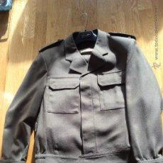 Militaria: UNIFORME DE TRABAJO ET. Lote 54398912