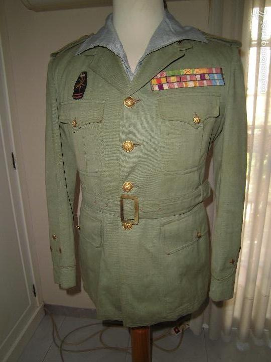Militaria: - Foto 5 - 57706792