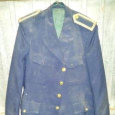 Militaria: GUERRERA, 42 CM DE HOMBRO A HOMBRO. Lote 71319551
