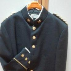 Militaria: UNIFORME DE GALA DE CORONEL DE INFANTERÍA. Lote 72580851