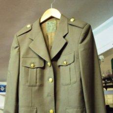 Militaria: CHAQUETA EJÉRCITO ESPAÑOL. Lote 85602440