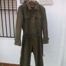 Militaria: MONO GUERRA CIVIL. Lote 96051975