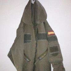 Militaria: MONO DE VUELO DE PILOTO. Lote 97154019