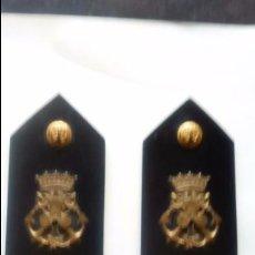 Militaria: PALAS DE MARINA FRANQUISTA. Lote 97367879